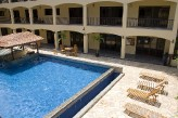 Tropical Paradise - Coco Beach - 1Br